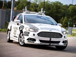 ford electric truck ford u0027s u0027self driving u0027 pizza delivery bmw u0027s electric mini uber