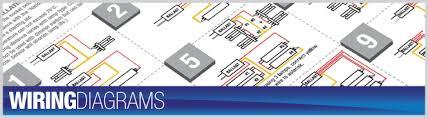 diagrams 7841024 ezgo workhorse wiring schematics u2013 1992 ezgo