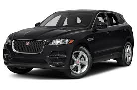 Checkered Flag Jaguar New And Used Cars For Sale At Checkered Flag Jaguar Land Rover In