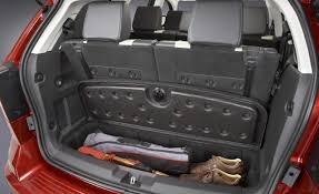 jeep journey 2015 2009 dodge journey information and photos zombiedrive