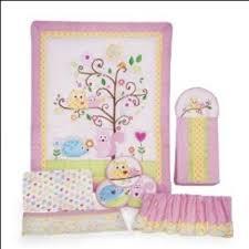219 best nursery ideas images on pinterest nursery ideas baby