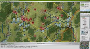 Pz Map Slitherine Flashpoint Campaigns Germany Reforged