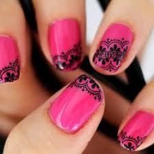 protop nails 372 photos u0026 387 reviews nail salons 1020
