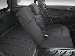 peugeot 206 convertible interior peugeot 206 sw hdi 2004 pictures information u0026 specs