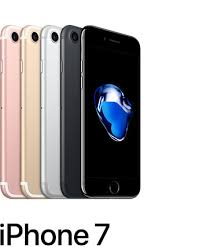 Telus Black Friday Iphone 6 6 Plus Various Apple Iphone 7 Telus