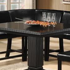 Modern Dining Room Table Sets Dining Room Amazing Corner Bench Dining Set Solid Wood Dining