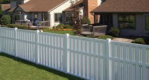 Vinyl Patio Cover Materials by Pergola Building Wooden Fence Gate Stunning How To Install A