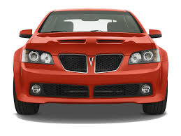 pontiac pontiac g8 reviews research new u0026 used models motor trend