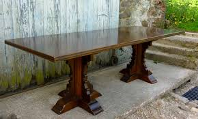 Antique Boardroom Table Awesome Antique Boardroom Table With Office Table Used Boardroom