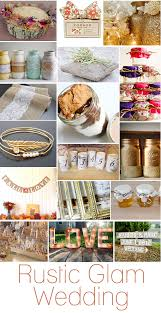 Rustic Wedding Decorations For Sale Nj Wedding Planning New Jersey Fall Wedding Rustic And Barn