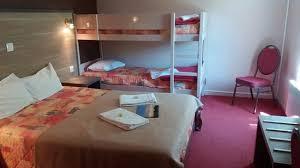 chambre enfant formule 1 chambre formule 1 inspirant chambre familiale pmr 1 de h tel les