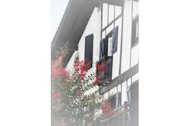 chambre d hote ainhoa séjour pour 2 aux chambres d hôtes ohantzea à ainhoa 64