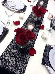 Buy Used Wedding Decor Used Wedding Decor Vancouver Without Wedding Decor Companies