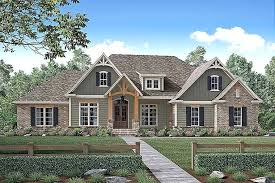 country craftsman house plans time farmhouse plans craftsman house plan time country