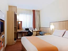 hotel in dubai ibis dubai al barsha with free wifi