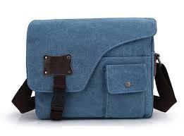 si鑒e de table chicco bag wallets fashion 在lelong的网友正在看 第76页 价格 比价