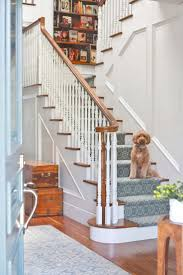 Oomphonline by 309 Best Stairways Images On Pinterest Stairs House Of