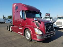 2014 volvo semi truck for sale 2014 volvo vnl670 for sale u2013 used semi trucks arrow truck sales