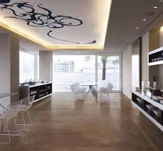 Porcelain Tile Kitchen Floor Tile Ideas For Kitchen Floors And Backsplashes