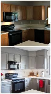 kitchen cabinet renovation ideas affordable diy kitchen renovation ideas designer trapped