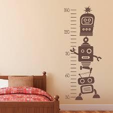 Robotic Wall Online Buy Wholesale Robotic Art From China Robotic Art