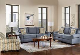 living room furniture san diego living room living room furniture with lawrance accessories sets