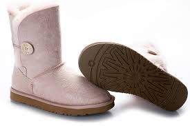 ugg slippers sale dillards ugg boots with laces ugg pink printed bailey button boots 5803