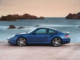 Porsche Boxster 911 - porsche boxster s 2013 auto images and specification