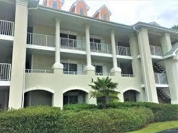 Middleton Home Brunswick Plantation Homes For Sale U0026 Real Estate Calabash Nc