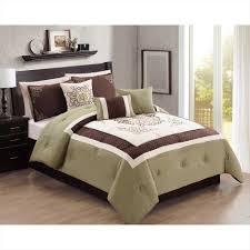Camo Comforter Set King Comforter Browning Unisex Green Buck Queen Set Amazoncom Digital