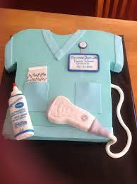 cma certified medical assistant scrub cake cupcakes cakepins com