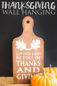thanksgiving wall decorations thanksgiving wall decorations diy the evolution of home