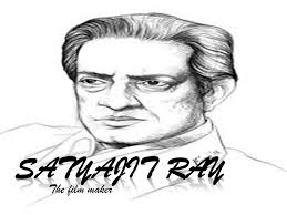 the film maker satyajit ray ppt video online download