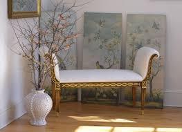 decorative crafts u2013 fine home furnishings since 1928
