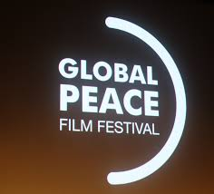 the promise u0027 screens at global peace film festival opening night