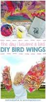 223 best to make with kids images on pinterest diy children and