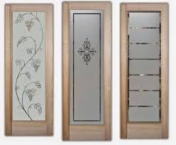 interior wood doors home depot doors windows interior closet doors gallery one frosted interior