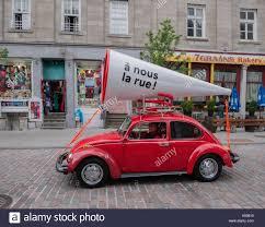 vw volkswagen beetle red vw volkswagen beetle bug stock photos u0026 red vw volkswagen
