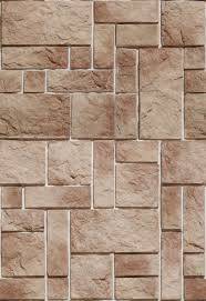 brown tile texture home design download stone hewn wall
