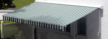 Power Awning Retractable Awnings Manual Awnings Power Awnings Effingham Il