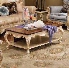 Tables For The Living Room Coffee Table Savannah Collections