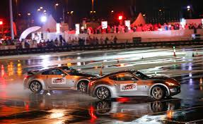 nissan gtr youtube top speed nissan and d1 grand prix champion speed into the record books with