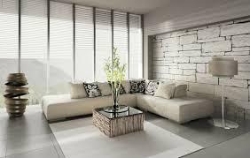 livingroom wallpaper 32 modern wallpaper living room modern living room design hd