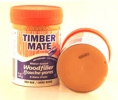 filling wood floor gaps wood filler tips epoxy wood filler hardwood floors mn