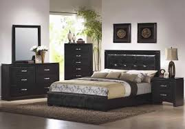 Master Bedroom Furniture Arrangement Ideas Bedroom Ideas Decor - Feng shui bedroom furniture layout