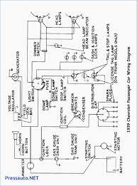 ac wiring diagram symbols electrical wiring diagram u2013 pressauto net