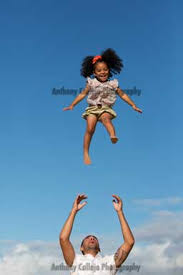Oahu Photographers Koolina Family Pictures Oahu Resort Portrait Photography