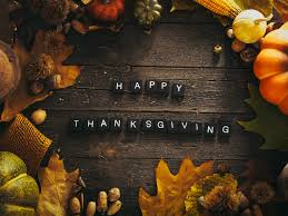 things to be thankful for this thanksgiving things actors can be thankful for