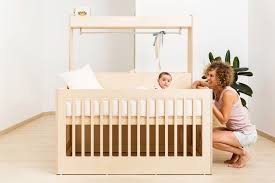 transformable children u0027s furniture of today u2013 adorable home