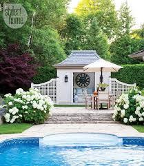 205 best pool patio ideas images on pinterest patio ideas